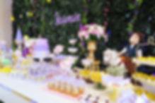 festa-rapunzel-luxo-700.jpg