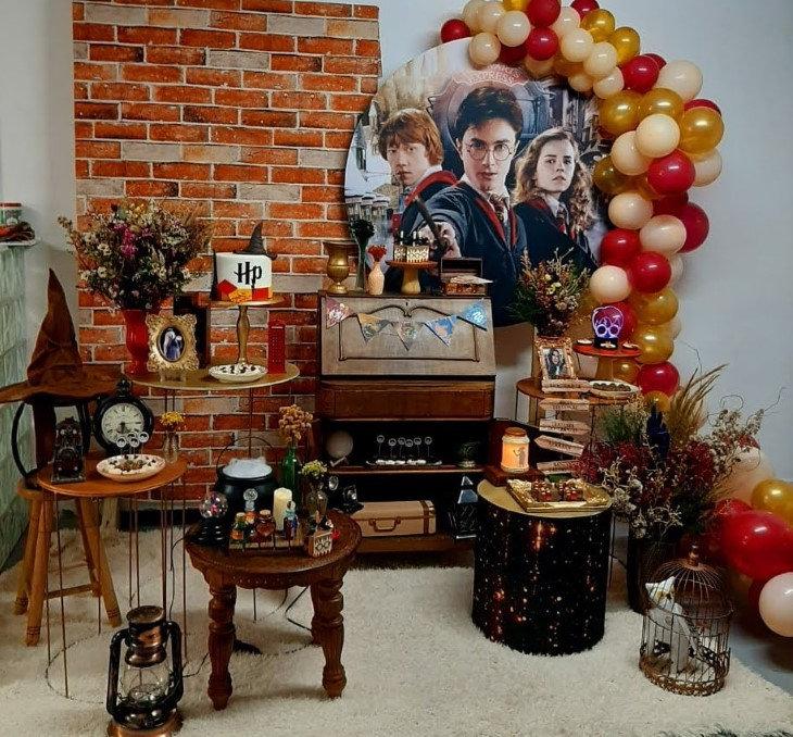 festa harry potter (27).jpg