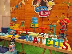 decoração festa mundo bita (1).jpg