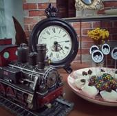 festa harry potter (6).jpg