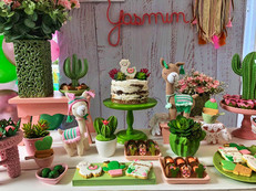 decoração festa lhamas (10).jpeg