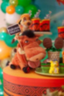 festa-rei-leao (11).jpg
