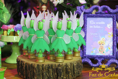 decoração_festa_fadas_tinker_bell_(46).j