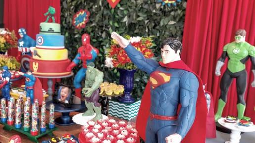 festa super herois (5).jpg