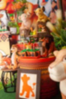festa-rei-leao (12).jpg
