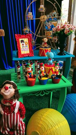 festa circo gbariel (2).jpg