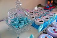 decoração festa frozen (16).jpeg