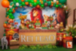 festa-rei-leao (1).jpg