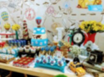 decoração_festa_volta_ao_mundo.jpg