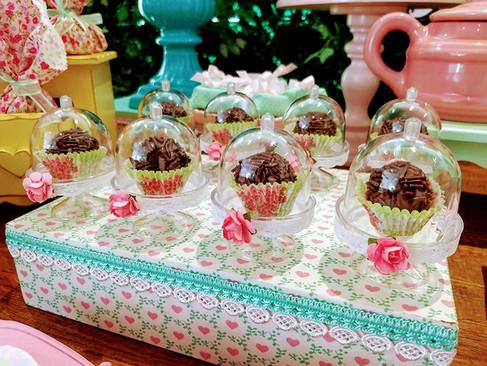 decoração_festa_borboletas_jardim_(3).jp