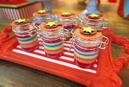 gelatina arco iris circo mickey.jpg