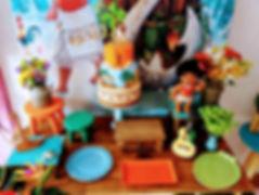 decoração festa Moana (3).jpg