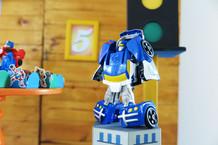 boneco-chase-rescue-bots-decoração.jpg