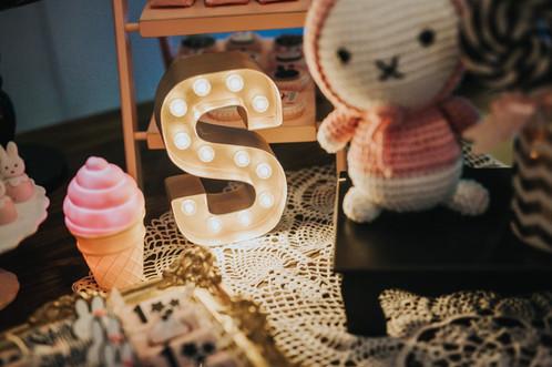 decoração festa coelhinha miffy (16).jpg