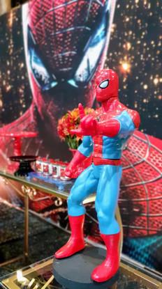 decoração festa homem aranha (1).jpg