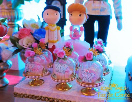 cúpulas-doces-cinderela.jpg