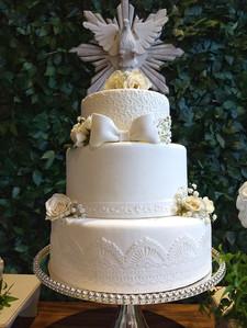 decoração batizado anjos (10).jpeg