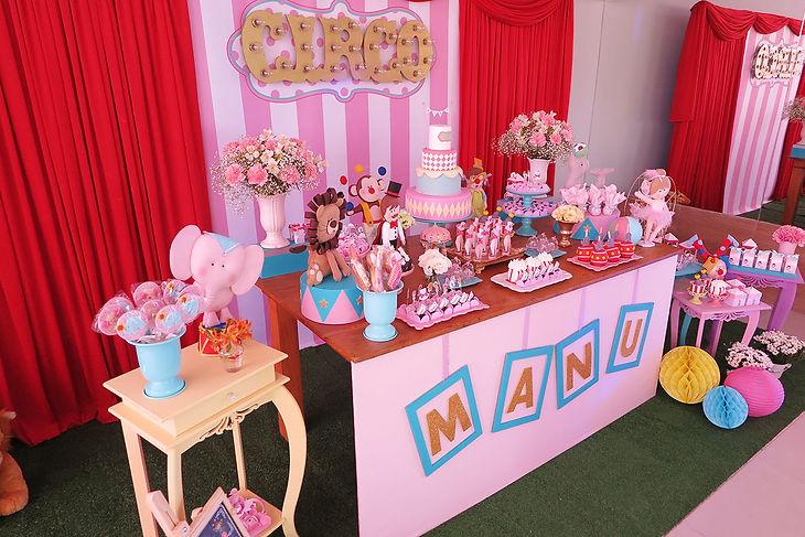 decoração__festa_circo_rosa_(2).JPG