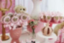 biscoitos-e-maçã-decorados-ursinha.jpg