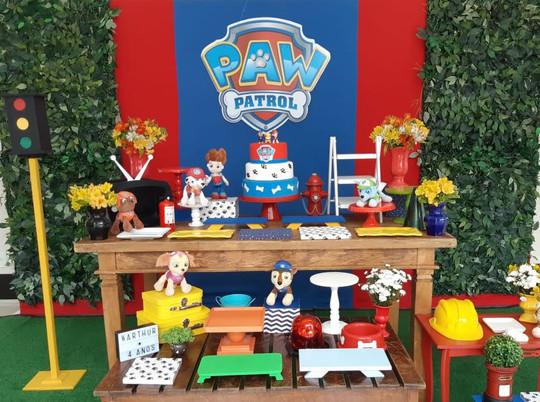 decoração-festa-patrulha-canina2.jpg