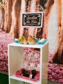 decoração_festa_jardim_encantado_(11).jp