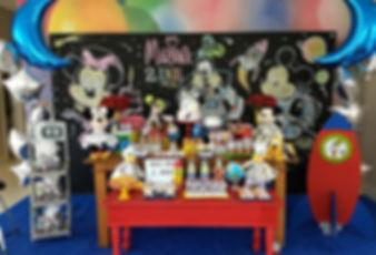 decoração-festa-mickey-astronauta (25).j