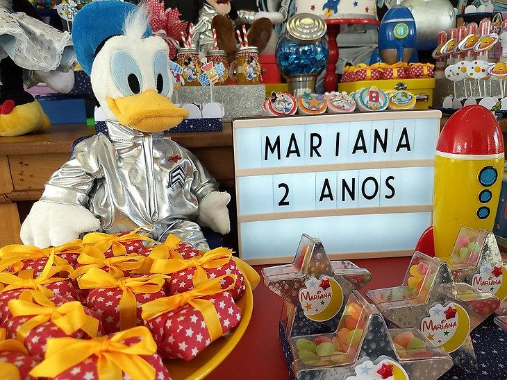 decoração-festa-mickey-astronauta (16).j