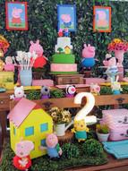 decoração festa peppa pig (2).jpg