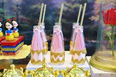 garrafinhas-de-suco-princesas.jpg