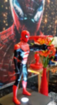 decoração festa homem aranha (6).jpg