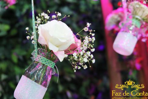 decoração_festa_fadas_tinker_bell_(48).j