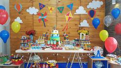 festa brinquedos antigos de madeira (20)