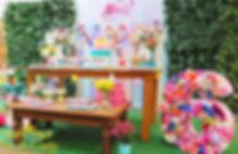 decoração-festa-winx-club-6-anos.jpg