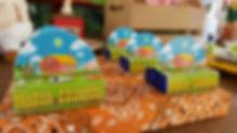festa fazendinha menina (8).jpg