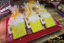 biscoito-decorado-caneca-chopp.jpg