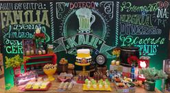decoração-festa-bar-boteco.jpg