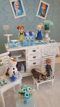 festa frozen-mini-table (2).jpg