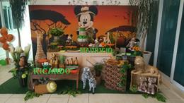 decoração_festa_mickey_safari_(11).jpg