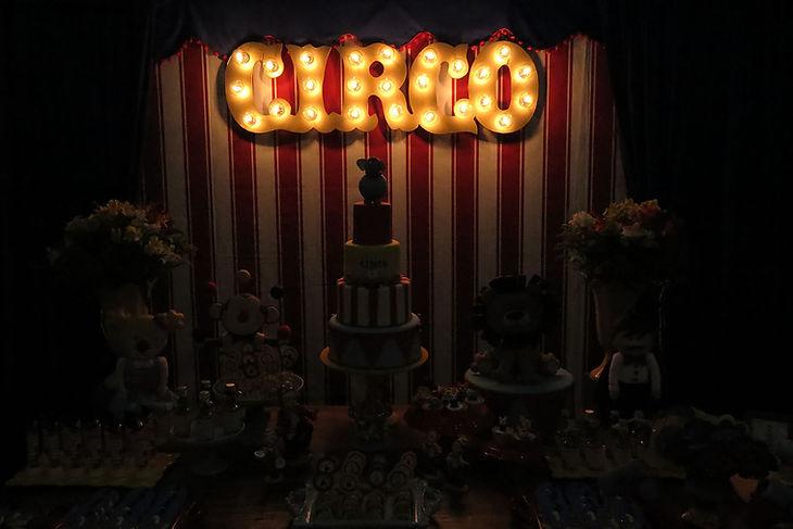 festa circo alexandre (3).JPG