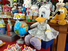 decoração-festa-mickey-astronauta (17).j
