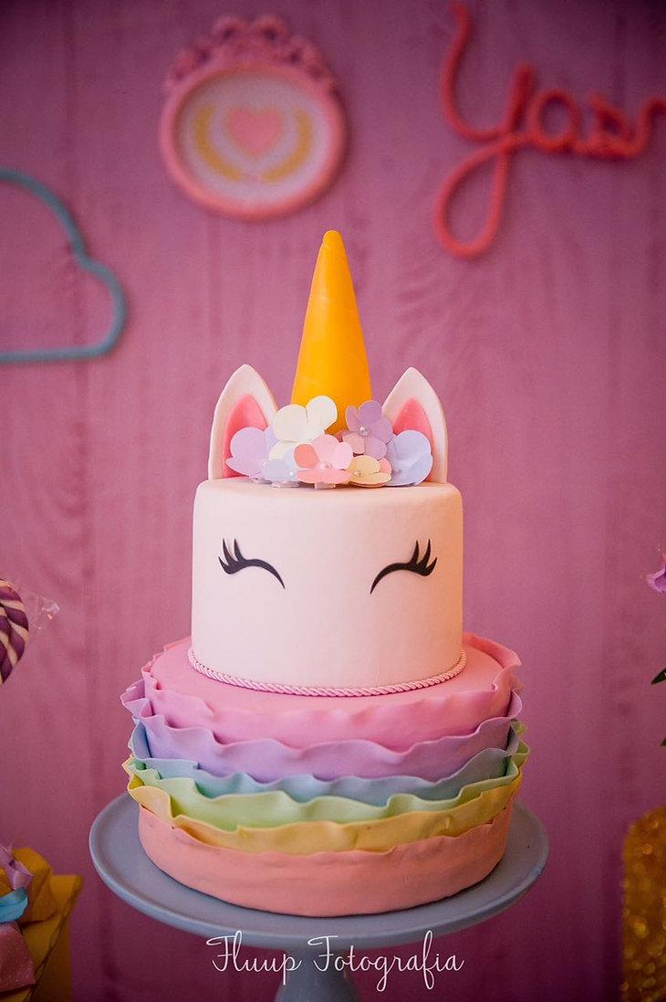 decoração festa unicornio (3).jpg