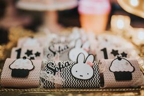 decoração festa coelhinha miffy (25).jpg