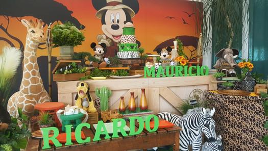 decoração_festa_mickey_safari_(10).jpg