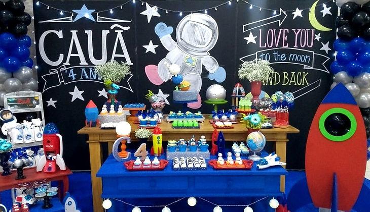 festa astronauta caua_edited.jpg