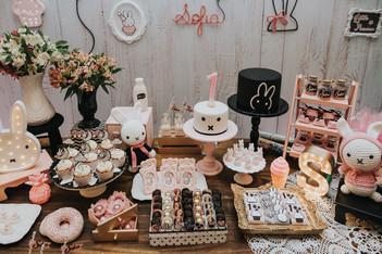 decoração festa coelhinha miffy (33).jpg