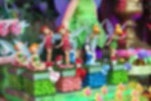 decoração_festa_fadas_tinker_bell_(40).j