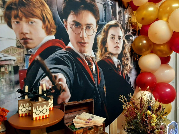 festa harry potter (4).jpg