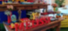 decoração_festa_pokemon_melissa_(1).jpg