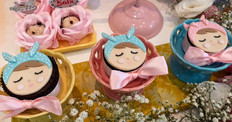 festa metoo-cupcake(1).jpg