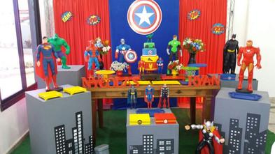 festa super herois nycolas.jpg
